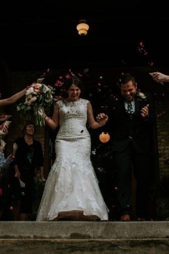 Bloomington Wedding Photographer Archives Jolene Bresney